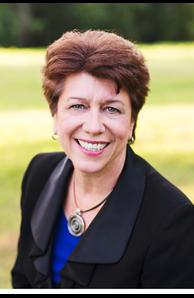 Kathy Renaud
