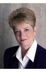 Sharon Soldo