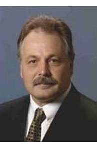 John Strake