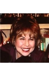 Ellen Vaccaro