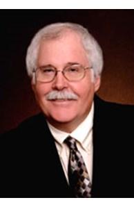 Dennis Dowell