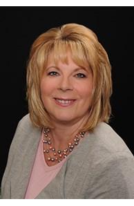 Julie Beckmann