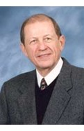Gary Eisenhart