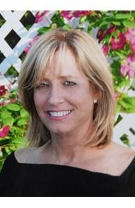 Maureen Henigman