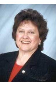 Judy Hepburn