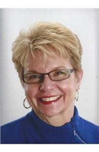 Mary Lou Aubrey