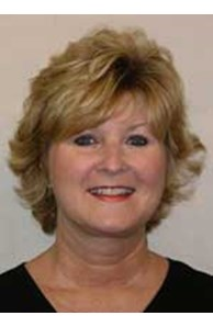 Lynn Britt