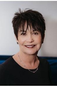 Tammy Moran