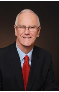 Bob Echelmeyer