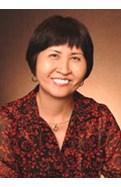 Lucy Feltmann
