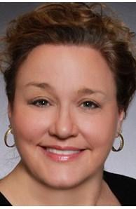 Jeanne Lebsack