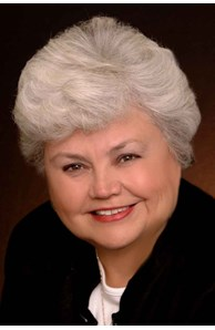 Carole Mulina