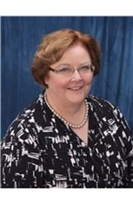 Kathy Roush