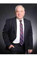 Bob Weibrecht