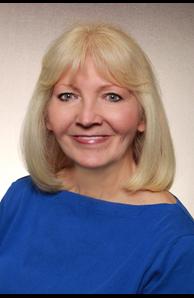 Debbie Alsop