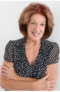Sue Bernsen
