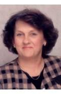 Donna McKinnis