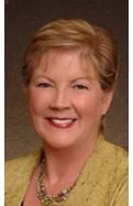 Debbie Midgley