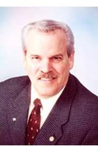 Bob Kaiser