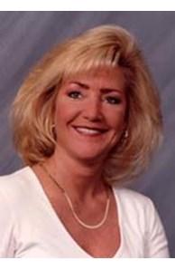 Karen Middleton-Rimert