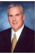 Gordon Weir