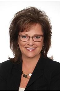 Laura Cathey