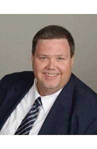 Mike Mulitsch