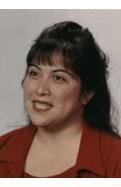Tina Southards