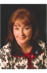 Carolyn Hensel