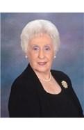 Betty Kofron
