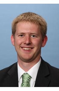 David Stebe