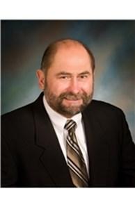 Rich Kaminski