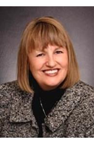 Sue Torbeck