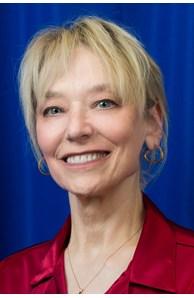 Rosemarie Hunt