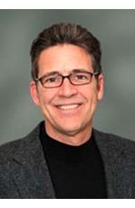 Doug Becker