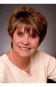 Debbie Bolinger