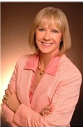 Linda Arnold