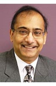 Rashid Haq