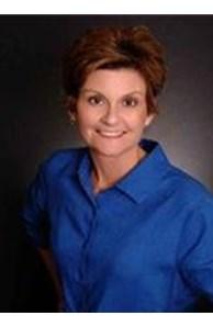 Pam Doellefeld