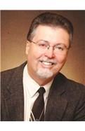 Bob Waterhout