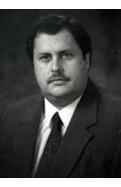 Glenn Meadows