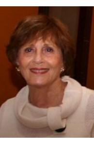 Barbara Lowenbaum