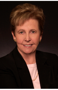 Cherie Hanson