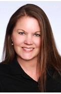Cheryl Darnell
