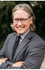 TJ Haselhorst