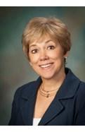 Cathy Mann