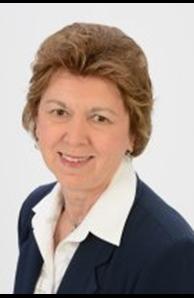 Jo Ann Jost