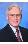 Bruce Lubbering