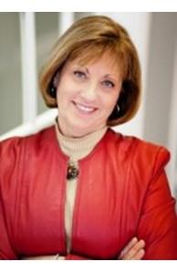Kathleen Leipholtz