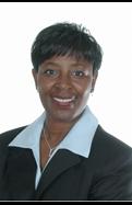 Diana Stevens